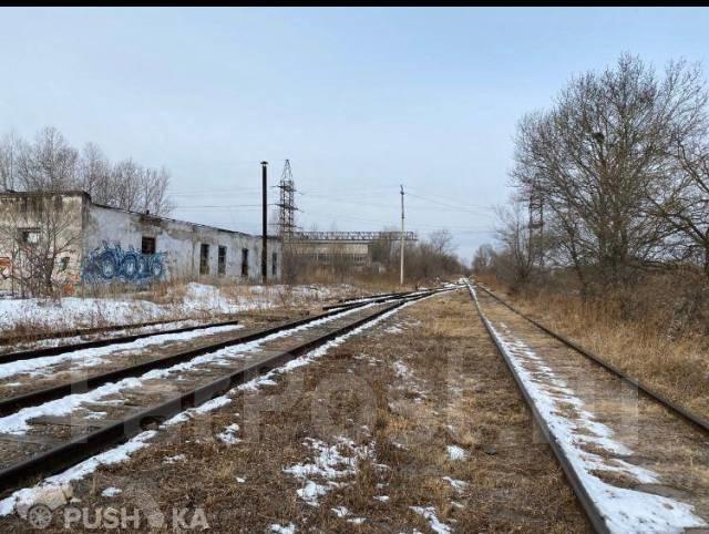 Продаётся  участок 1.5 га за 6 500 000 руб
