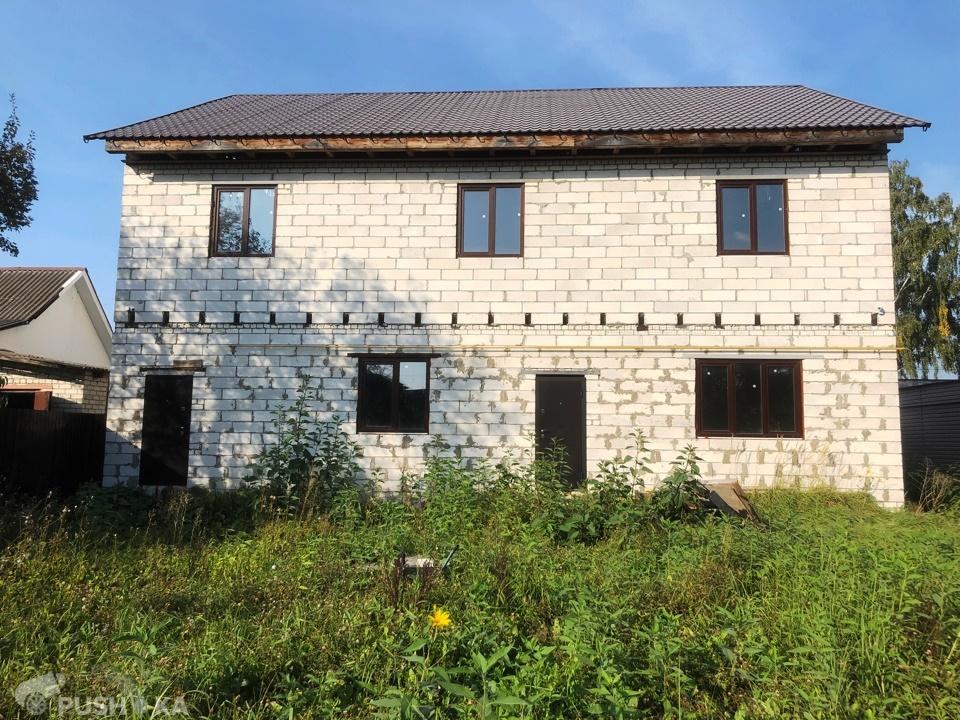 Продаётся  дом/дача 300.0 кв.м.  за 7 500 000 руб