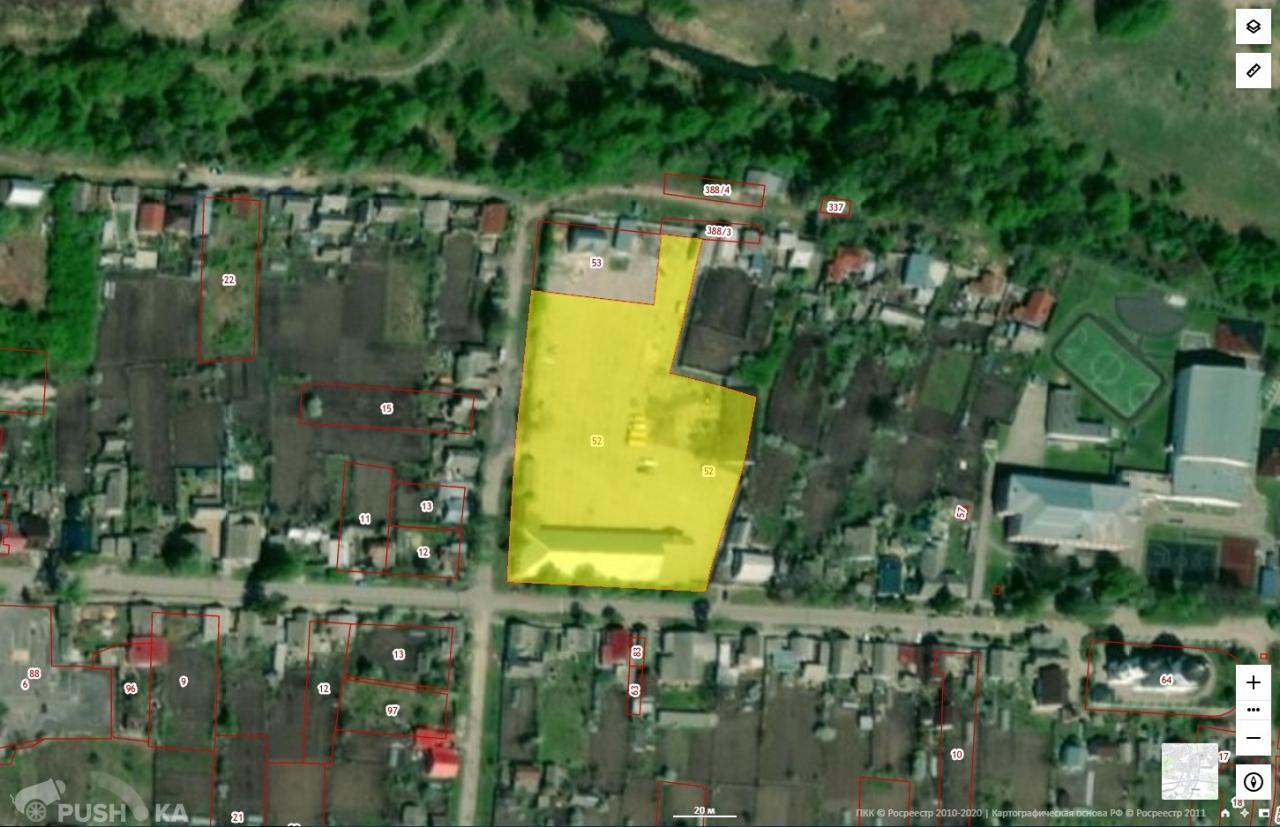 Продаётся  коммерческая земля 1.0 га за 0 руб