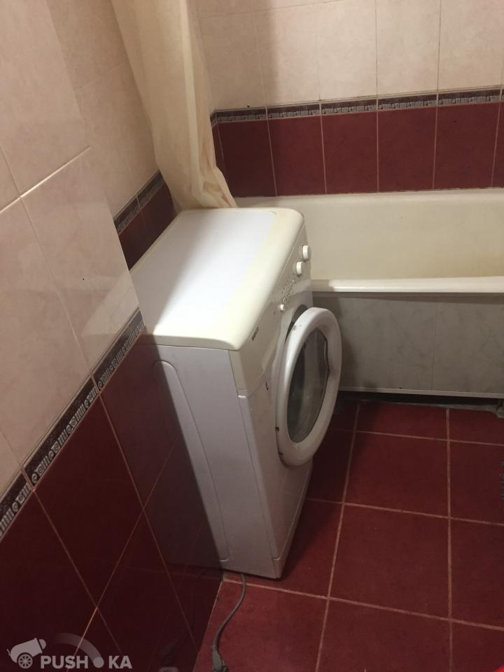 Сдаётся 1-комнатная квартира 31.0 кв.м. этаж 1/5 за 25 000 руб