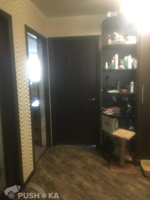 Продаётся 3-комнатная квартира 72.2 кв.м. этаж 1/5 за 2 500 000 руб
