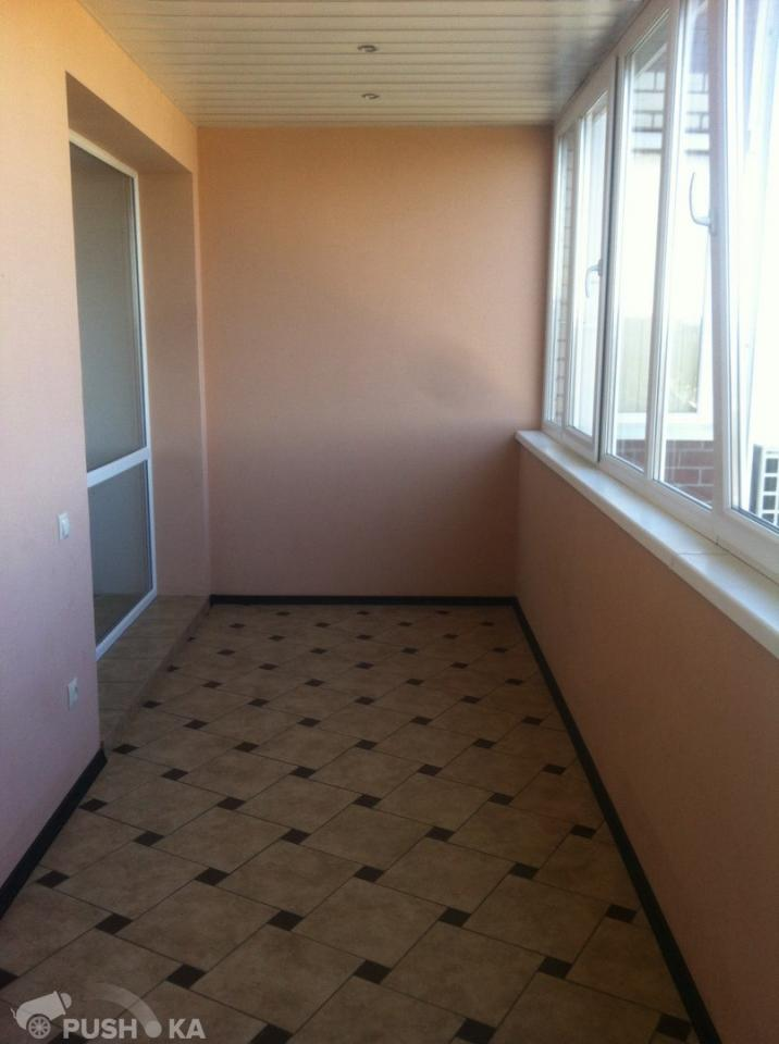 Сдаётся 1-комнатная квартира 50.0 кв.м. этаж 8/12 за 10 000 руб