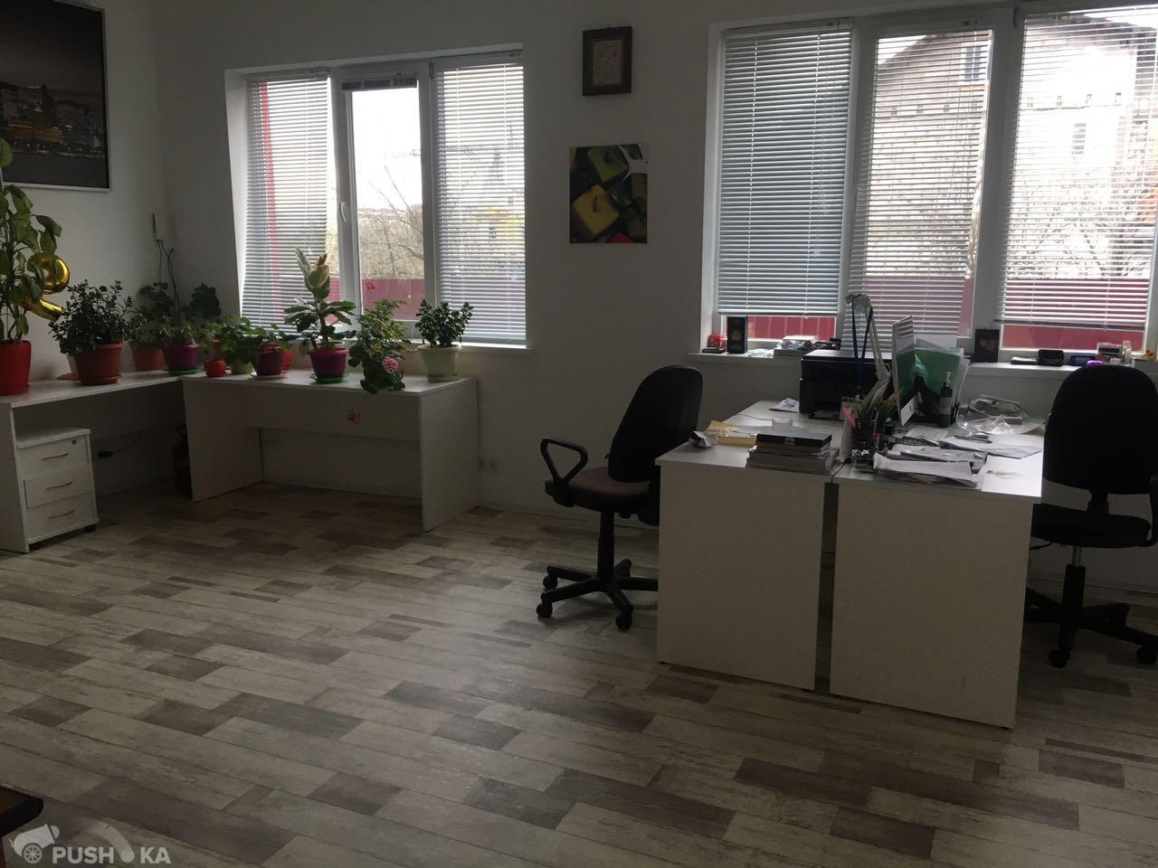 Продаётся  коттедж 570.0 кв.м.  за 19 900 000 руб