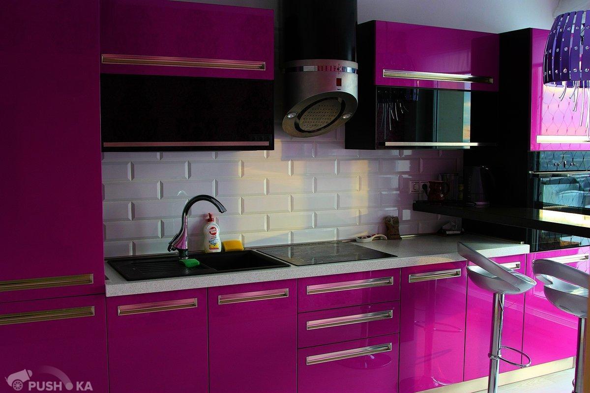 Продаётся 2-комнатная квартира 60.0 кв.м. этаж 36/37 за 19 950 000 руб