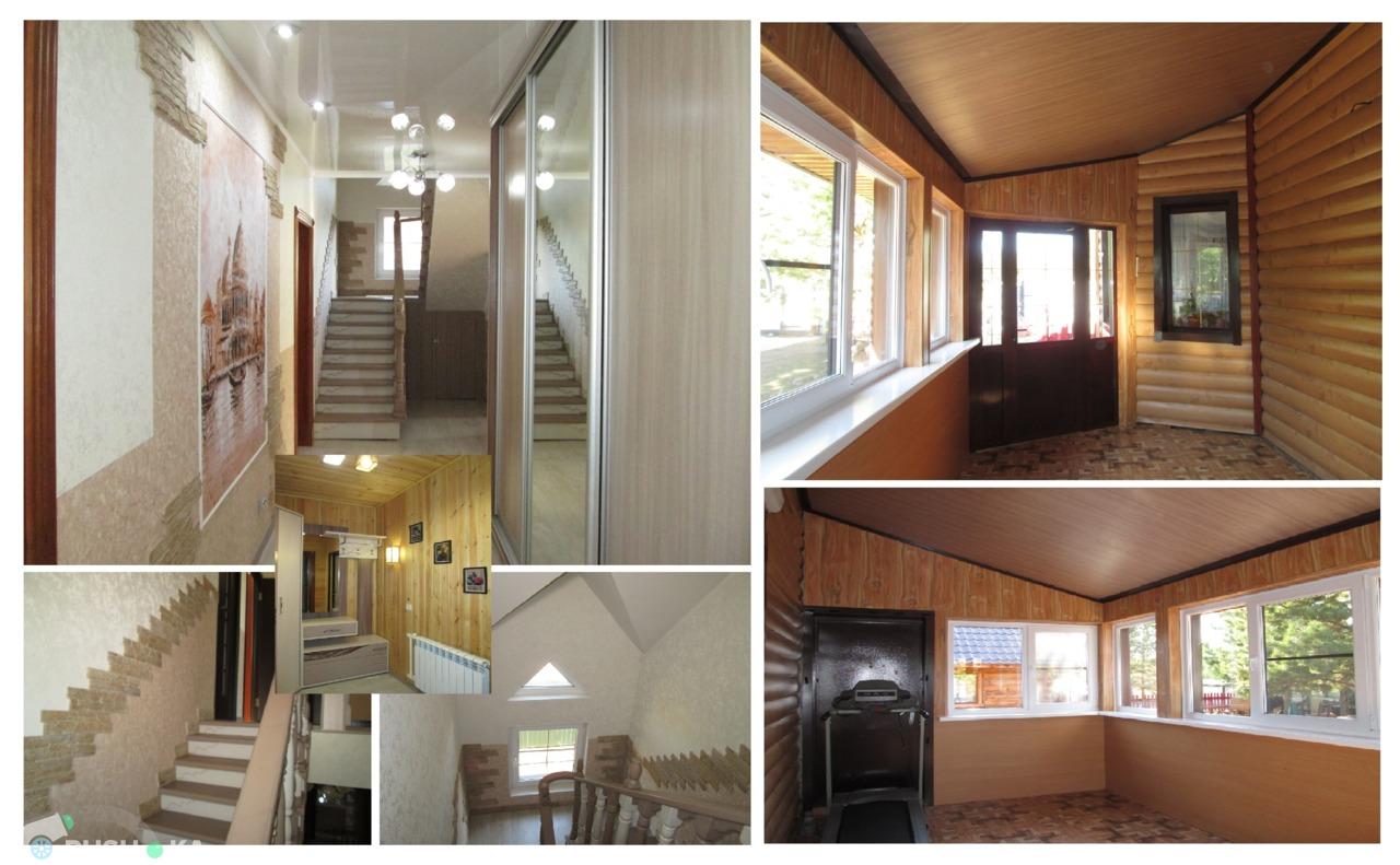 Продаётся  дом/дача 150.0 кв.м.  за 5 600 000 руб