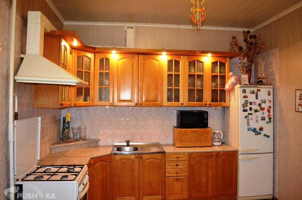 Продаётся 2-комнатная квартира 96.0 кв.м. этаж 3/10 за 4 500 000 руб