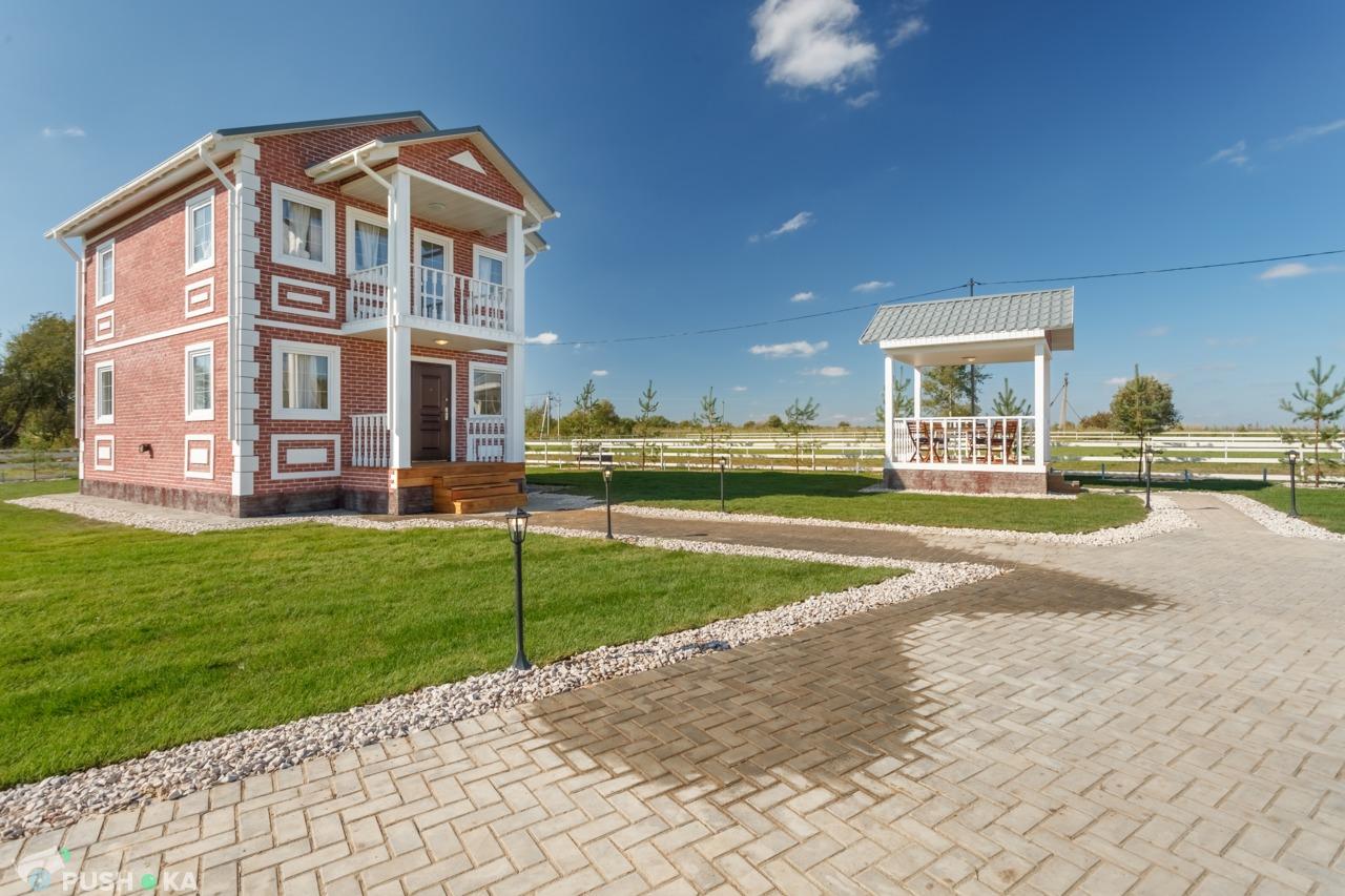 Продаётся  коттедж 100.0 кв.м.  за 3 500 000 руб