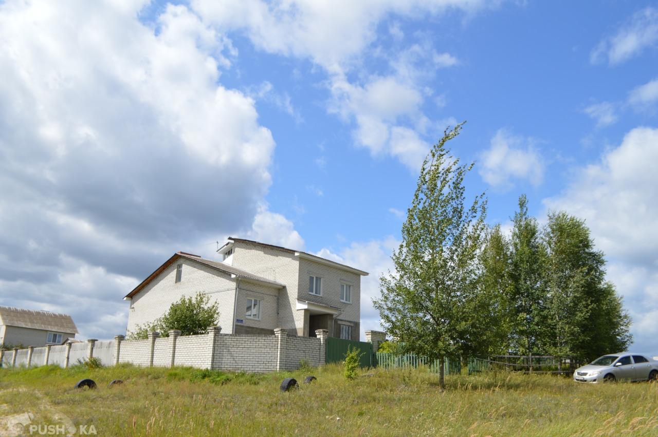 Продаётся  коттедж 180.0 кв.м.  за 5 500 000 руб