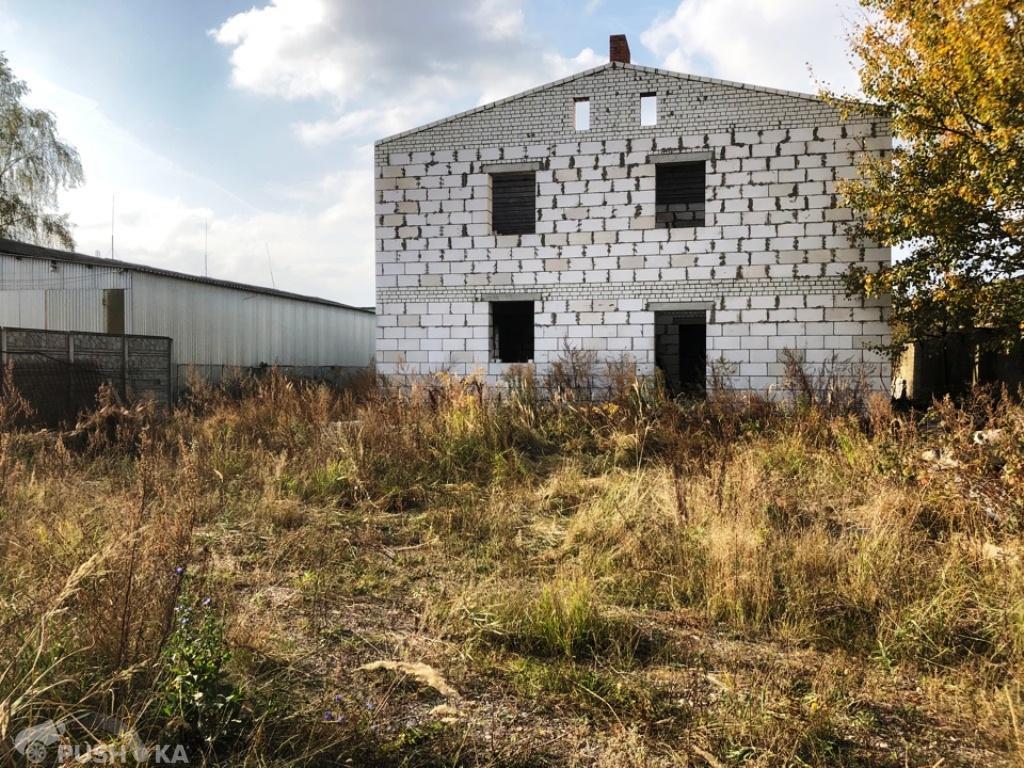 Продаётся  коммерческая земля 16.0 сот. за 0 руб