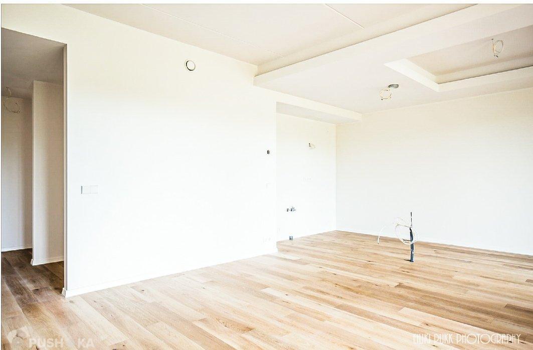 Продаётся 3-комнатная квартира 67.5 кв.м. этаж 2/3 за 134 000 EUR