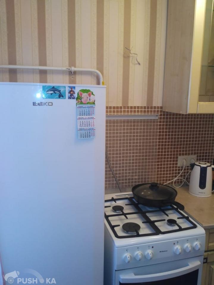 Продаётся 1-комнатная квартира 32.0 кв.м. этаж 6/9 за 8 500 000 руб