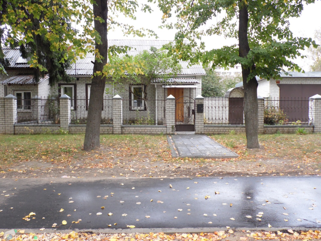 Продаётся  дом/дача 397.0 кв.м.  за 3 500 000 руб