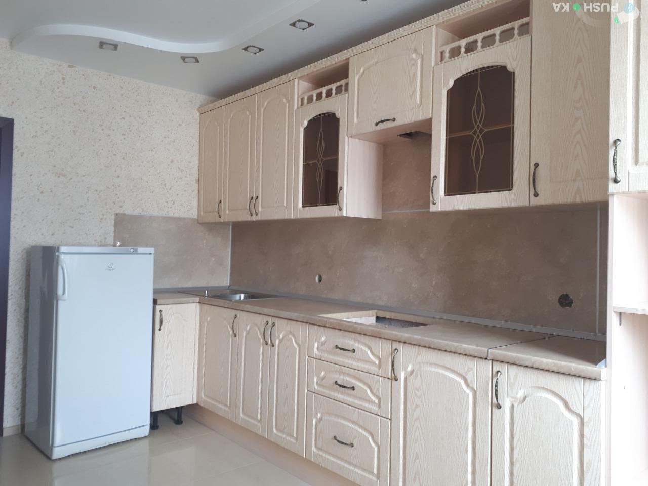 Купить однокомнатную квартиру г Ульяновск, ул Ленина, д 22  - World Real Estate Service «PUSH-KA», объявление №359