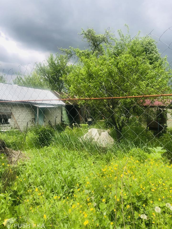 Продаётся  дом/дача 12.0 кв.м.  за 400 000 руб