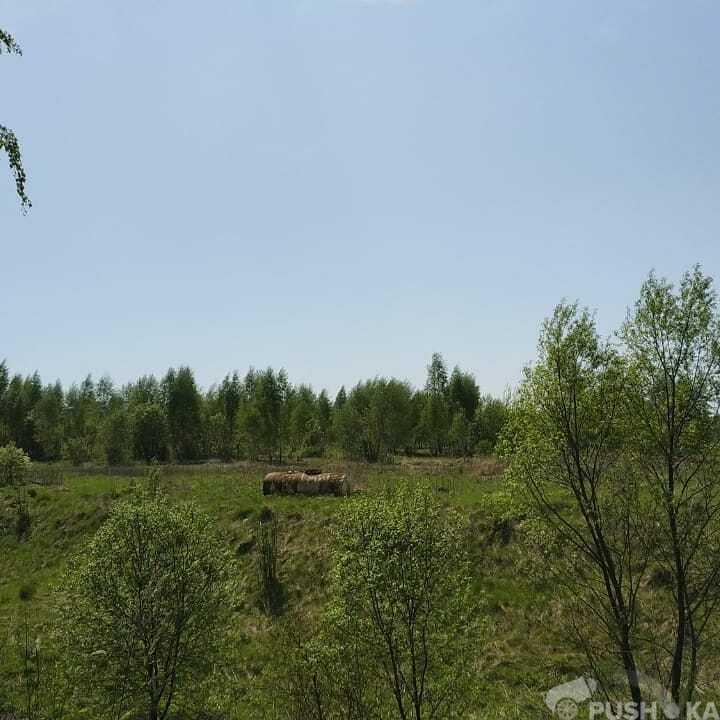 Продаётся  участок 720.0 сот. за 800 000 руб