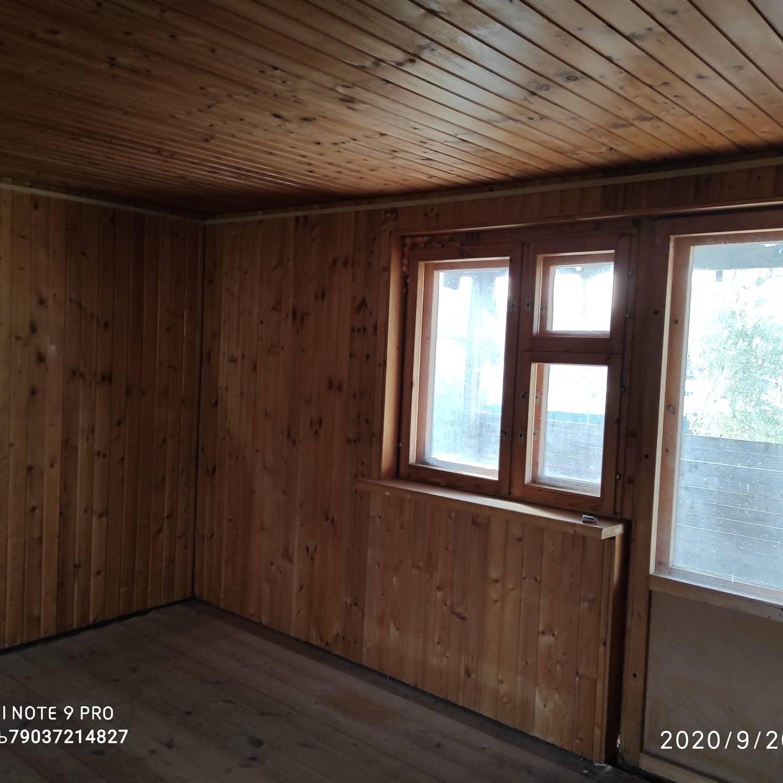 Продаётся  дом/дача 81.0 кв.м.  за 2 280 000 руб