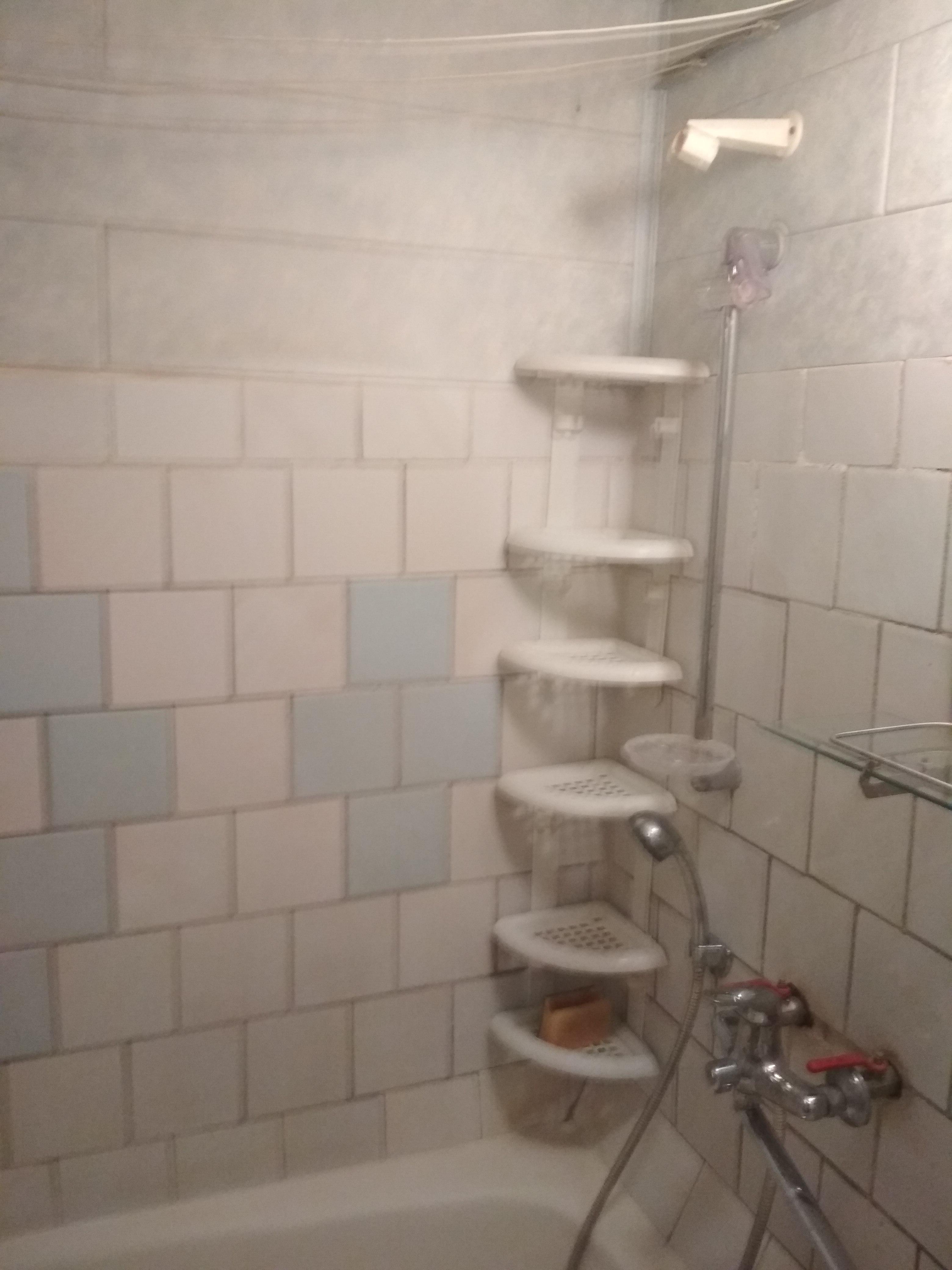 Продаётся 2-комнатная квартира 48.0 кв.м. этаж 5/5 за 2 350 000 руб
