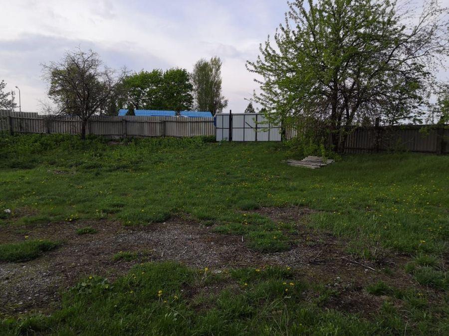 Продаётся  дом/дача 210.0 кв.м.  за 3 250 000 руб