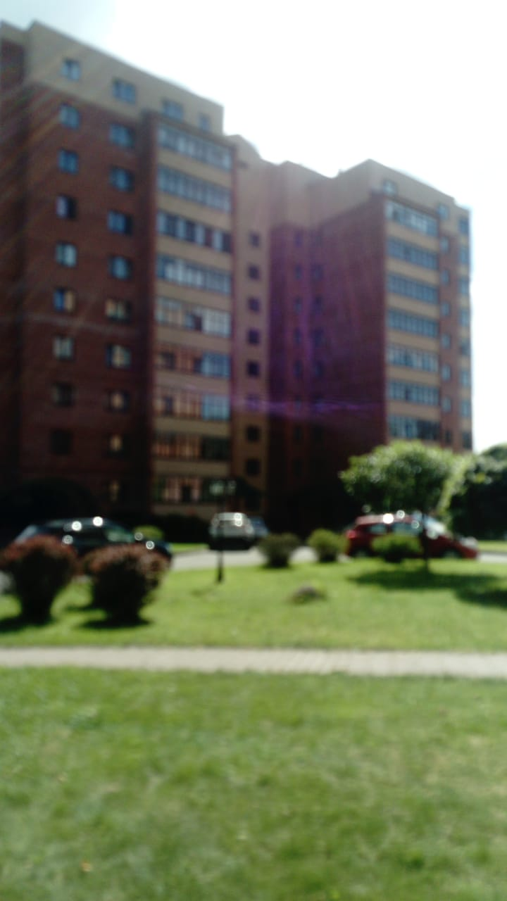 Продаётся 3-комнатная квартира 89.3 кв.м. этаж 3/10 за 8 500 000 руб