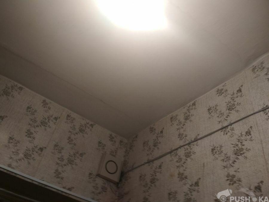 Продаётся 3-комнатная квартира 74.0 кв.м. этаж 2/5 за 4 800 000 руб