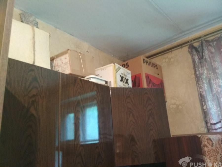 Продаётся 3-комнатная квартира 74.0 кв.м. этаж 2/5 за 5 800 000 руб