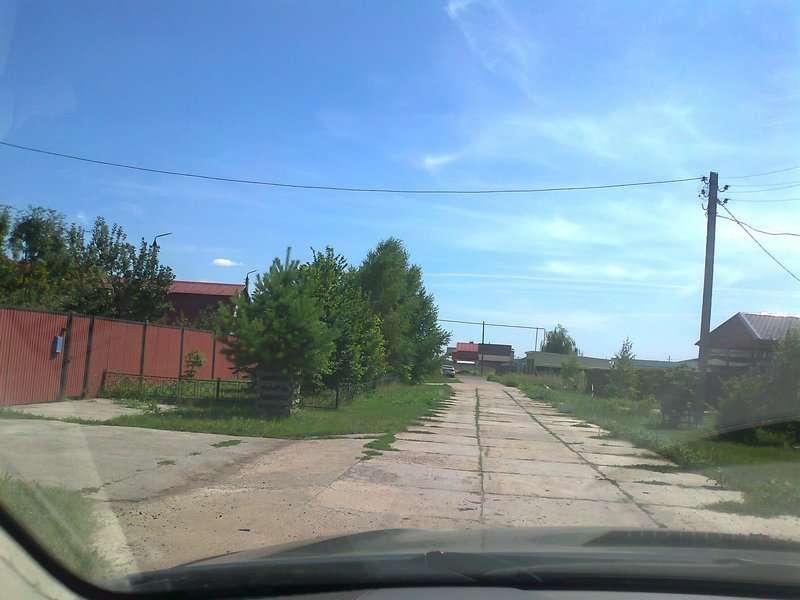 Продаётся  участок 15.0 сот. за 1 000 000 руб