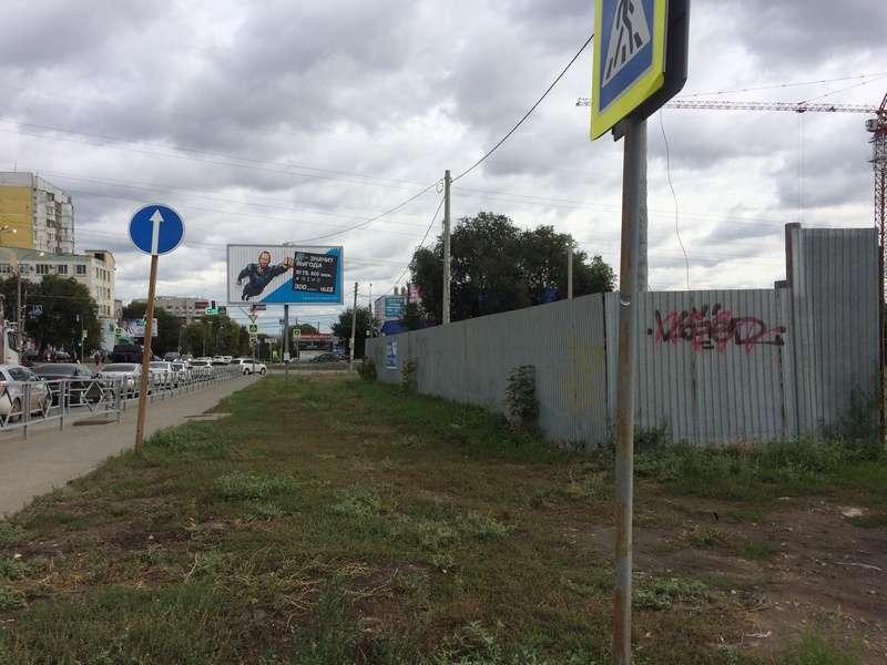 Продаётся  участок 32.0 сот. за 40 000 000 руб