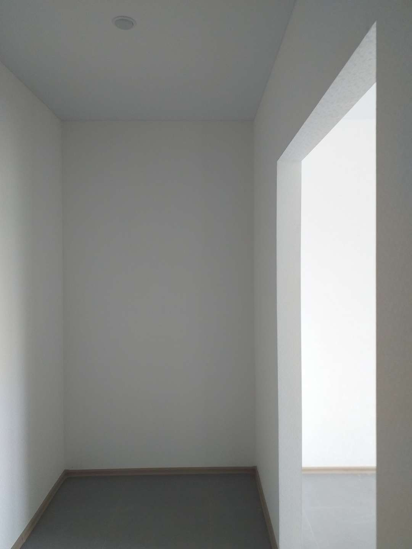 Продаётся 1-комнатная квартира 41.1 кв.м. этаж 16/16 за 2 350 000 руб
