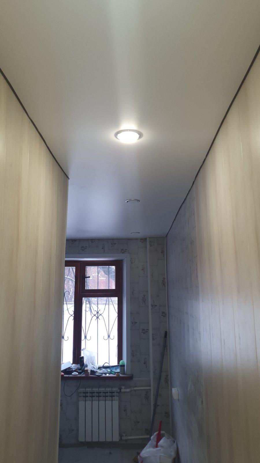 Продаётся 1-комнатная квартира 31.6 кв.м. этаж 1/5 за 2 600 000 руб