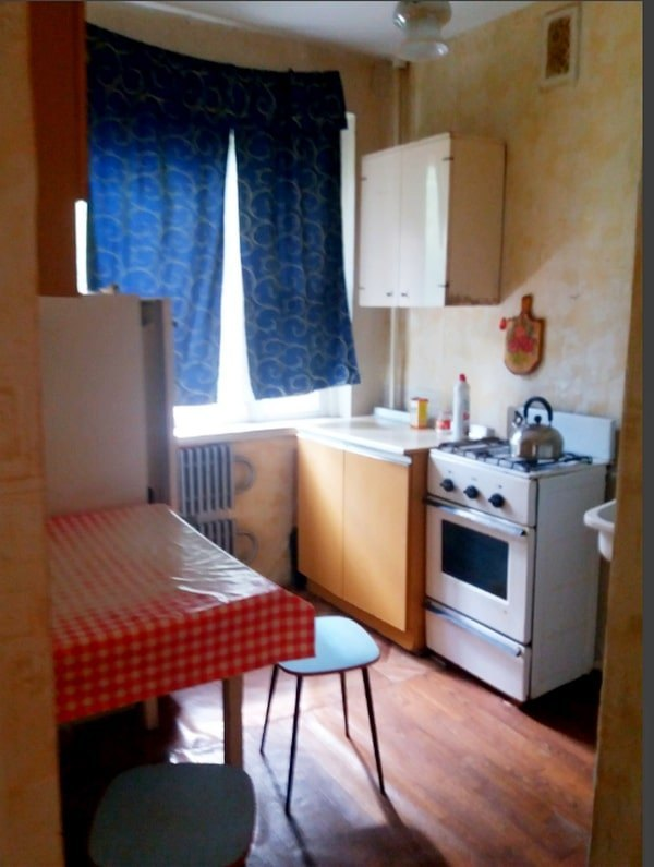 Продаётся 1-комнатная квартира 22.0 кв.м. этаж 5/9 за 1 480 000 руб