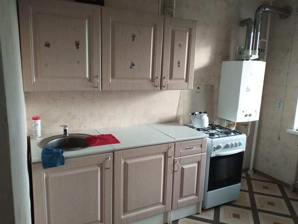 Продаётся 2-комнатная квартира 54.0 кв.м. этаж 4/5 за 3 360 000 руб