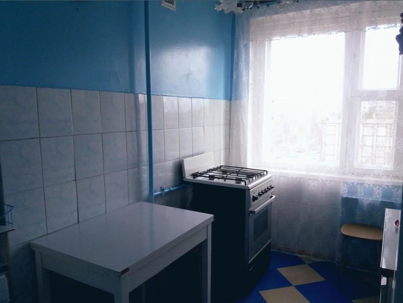 Продаётся 2-комнатная квартира 44.0 кв.м. этаж 7/9 за 2 999 999 руб