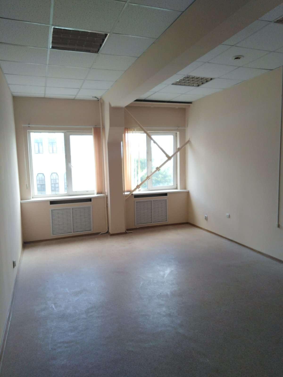 Сдаётся  офис 36.0 кв.м.  за 16 200 руб