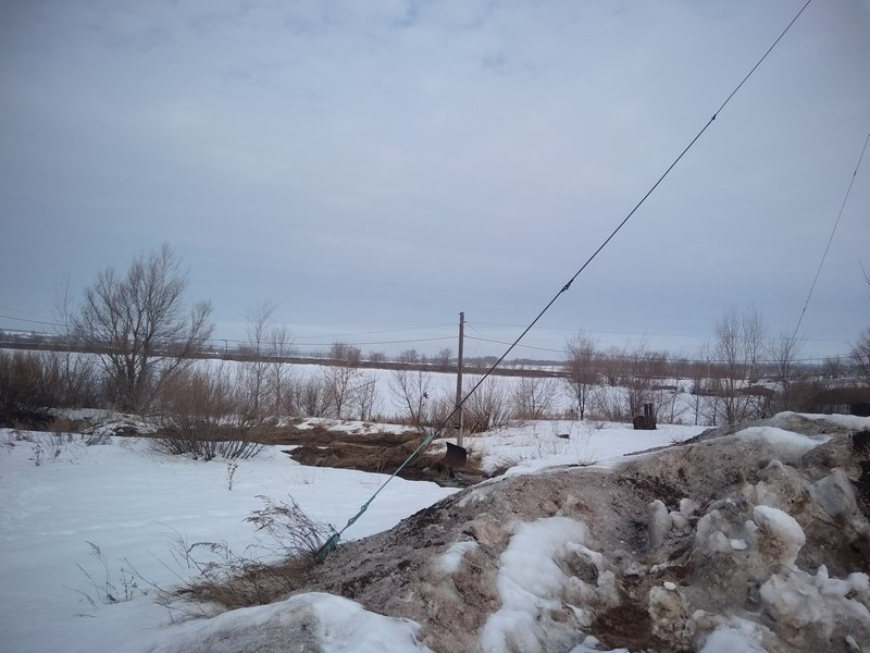 Продаётся  участок 6.5 сот. за 1 500 000 руб