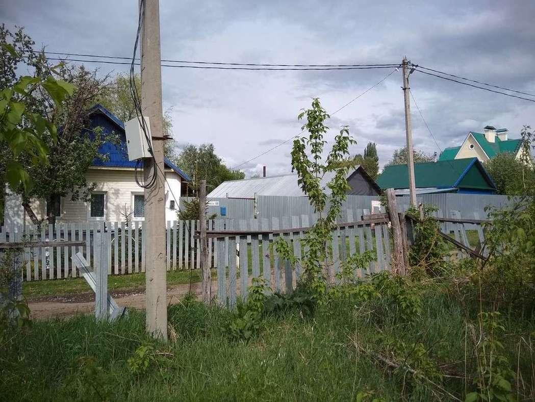 Продаётся  участок 28.2 сот. за 1 500 000 руб