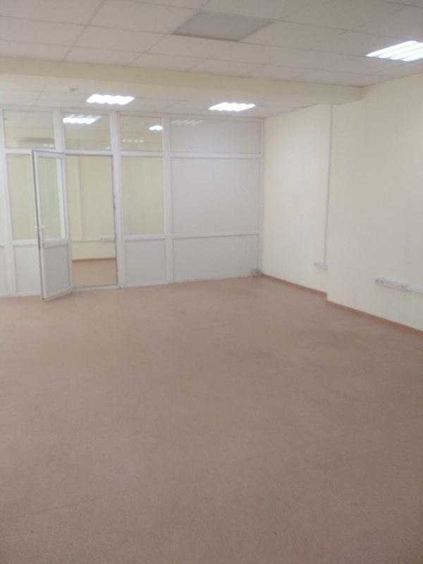 Сдаётся 1-комнатная офис 71.1 кв.м. этаж 2/3 за 30 000 руб