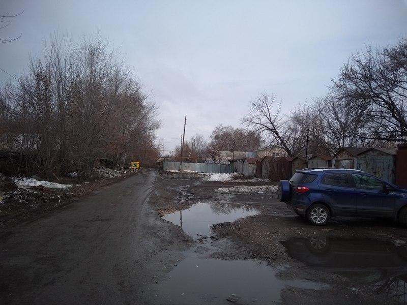 Продаётся  участок 43.0 сот. за 12 000 000 руб