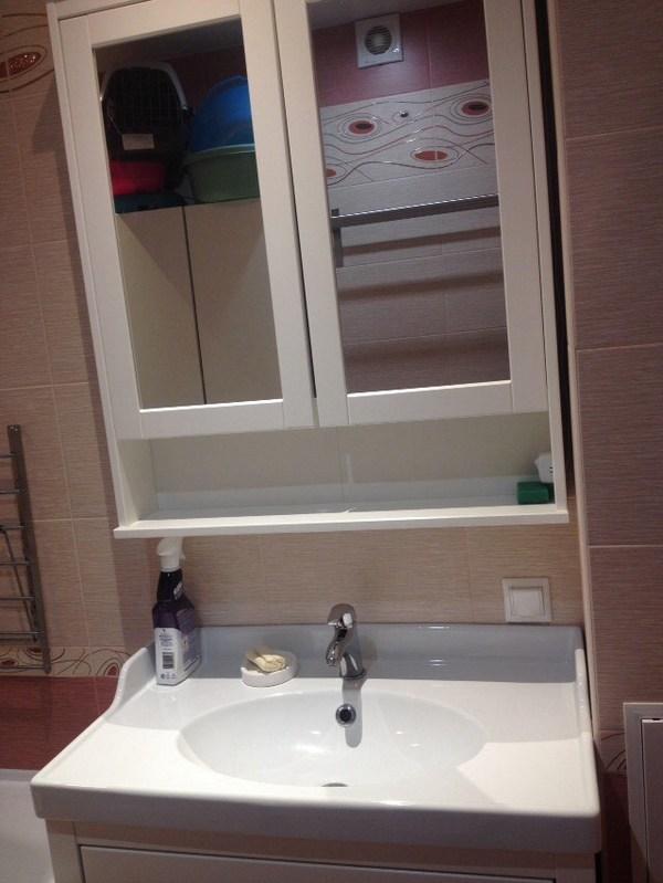 Продаётся 4-комнатная квартира 139.2 кв.м. этаж 7/16 за 9 800 000 руб