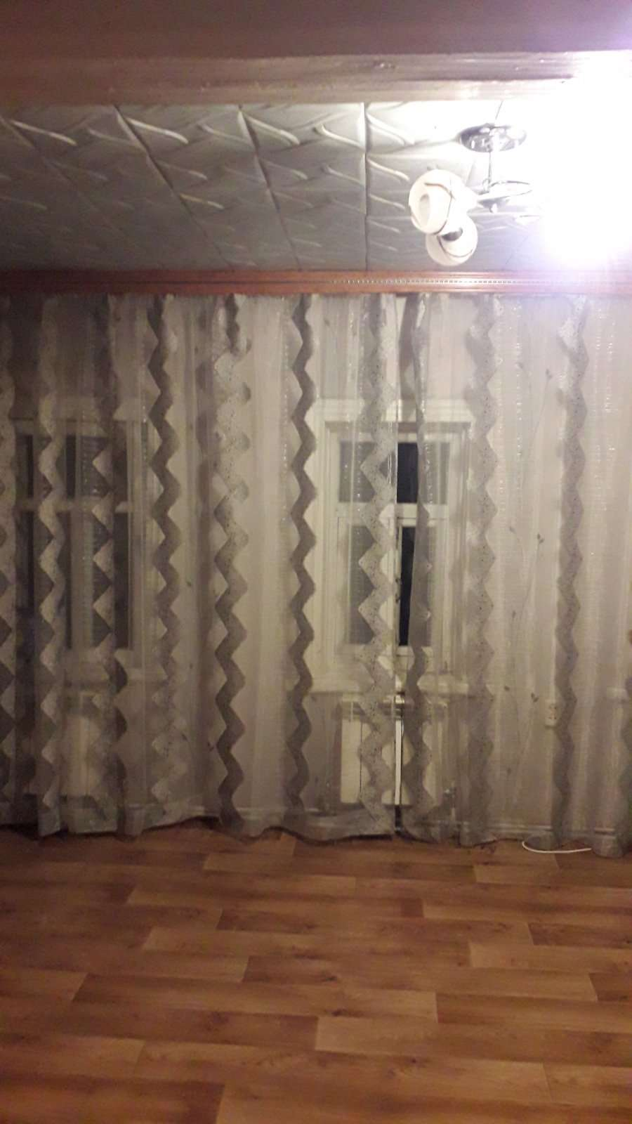 Продаётся  дом/дача 80.0 кв.м.  за 2 499 000 руб