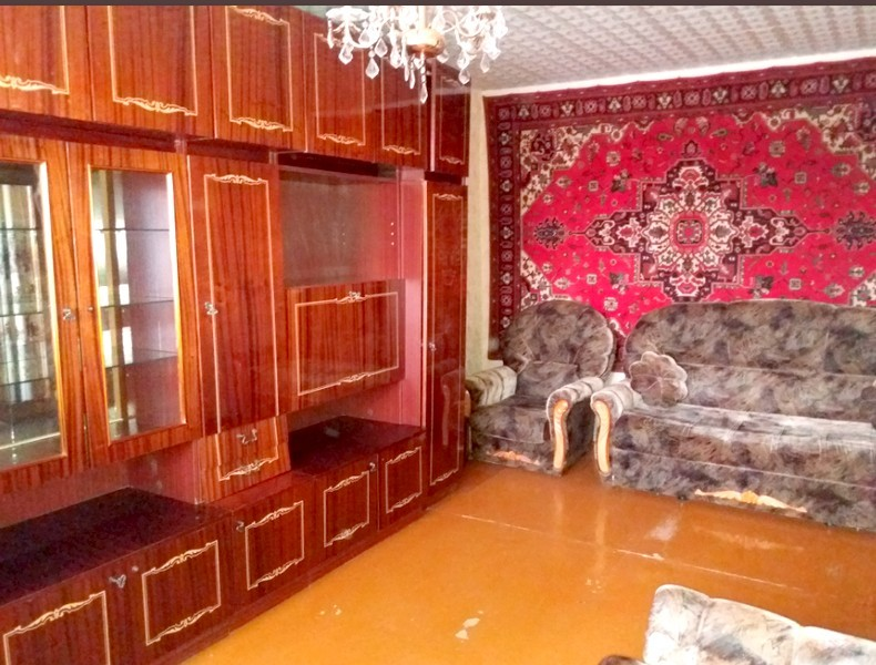 Продаётся 2-комнатная квартира 44.0 кв.м. этаж 7/9 за 3 000 000 руб