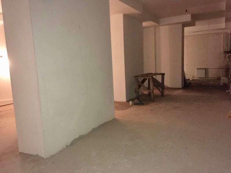 Продаётся 2-комнатная ПСН 90.0 кв.м. этаж -1/2 за 5 500 000 руб