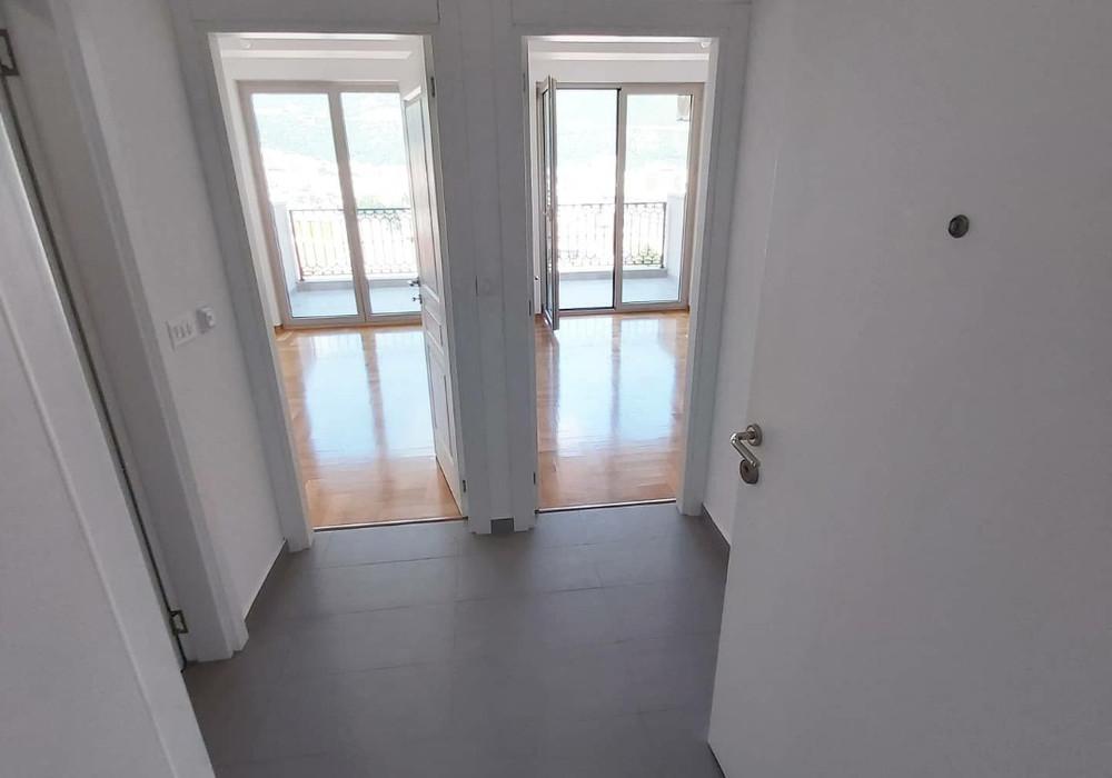 Продаётся  квартира 43.0 кв.м.  за 110 000 EUR