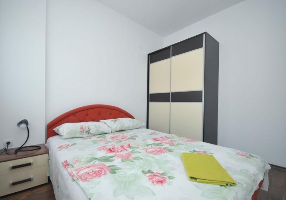 Сдаётся  квартира 53.0 кв.м.  за 30 EUR