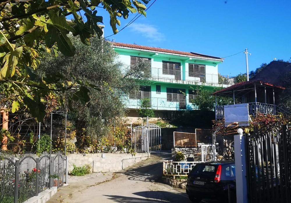 Продаётся  дом 225.0 кв.м.  за 130 000 EUR