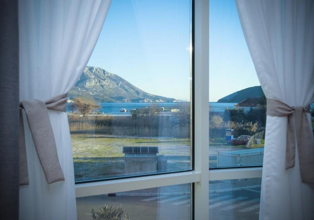 Сдаётся 2-комнатная квартира 110.0 кв.м.  за 90 EUR