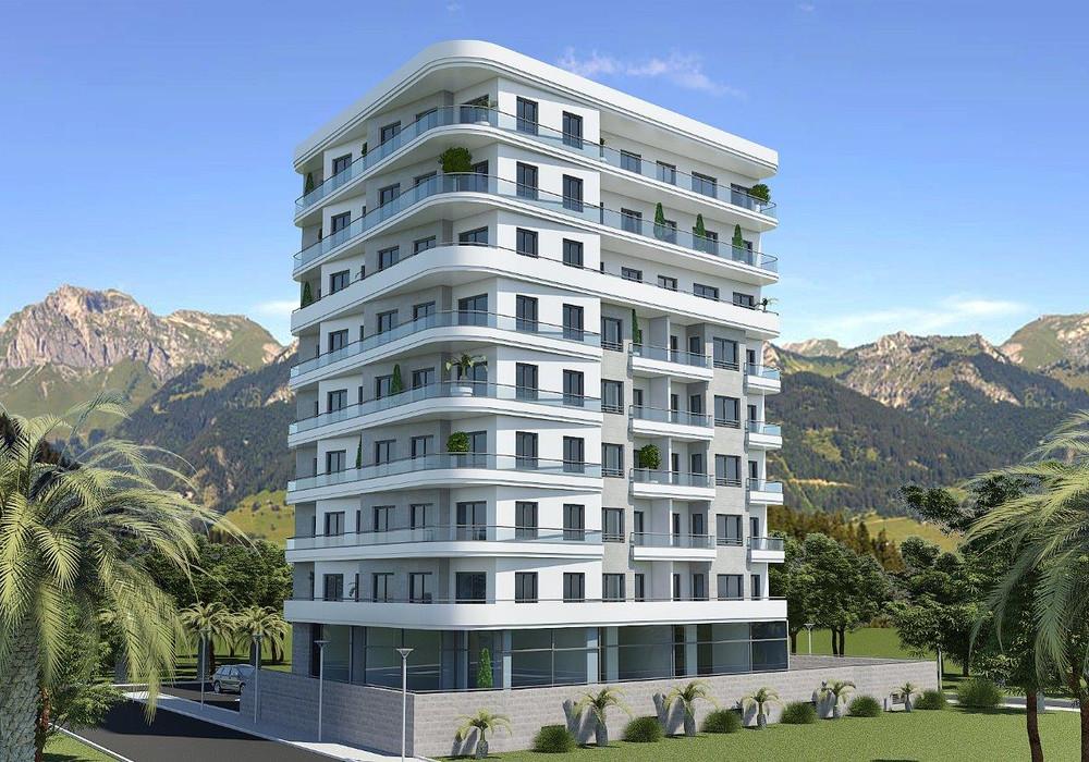 Продаётся   205.0 кв.м.  за 490 000 EUR