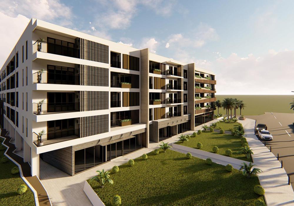 Продаётся  квартира 30.0 кв.м.  за 70 265 EUR