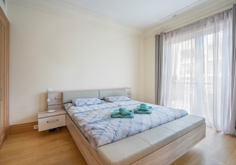 Продаётся  квартира 71.0 кв.м.  за 390 000 EUR