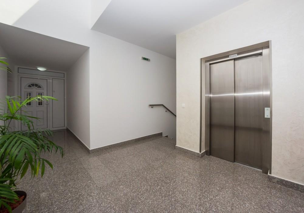 Сдаётся 2-комнатная квартира 60.0 кв.м.  за 55 EUR