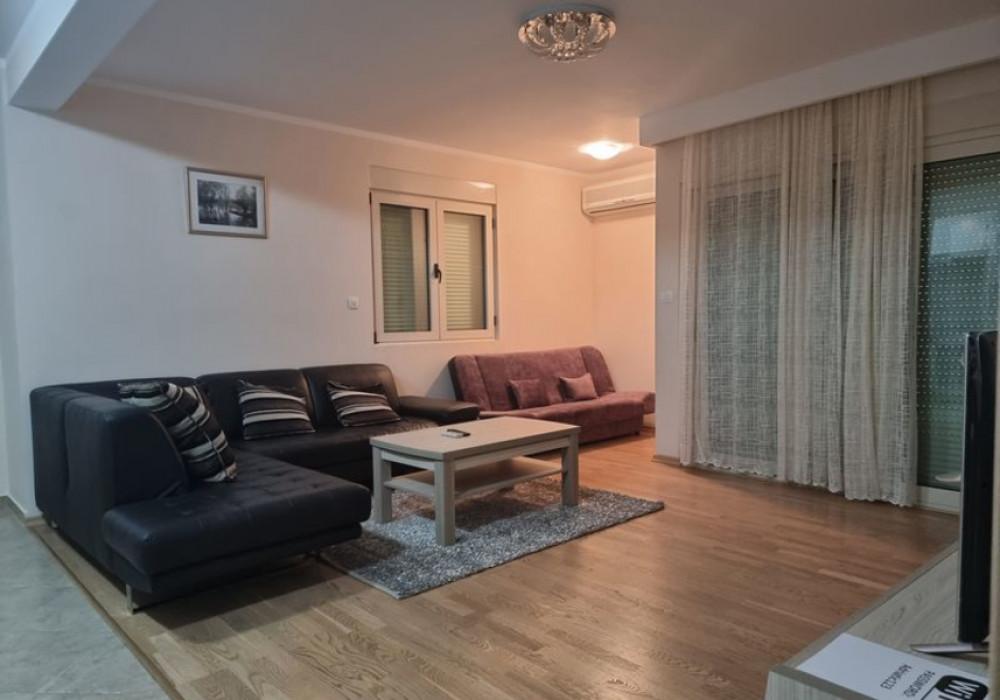 Продаётся 2-комнатная квартира 76.0 кв.м.  за 127 050 EUR